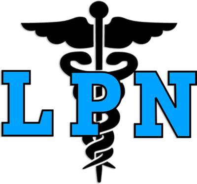 Lpn cover letter sample